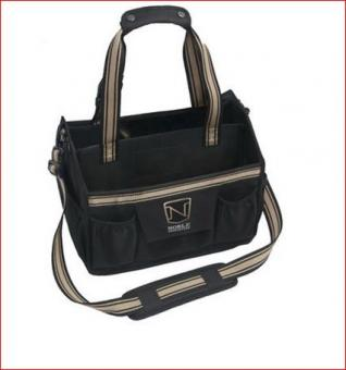 Noble Outfitters Putztasche -EquinEssential Tote-